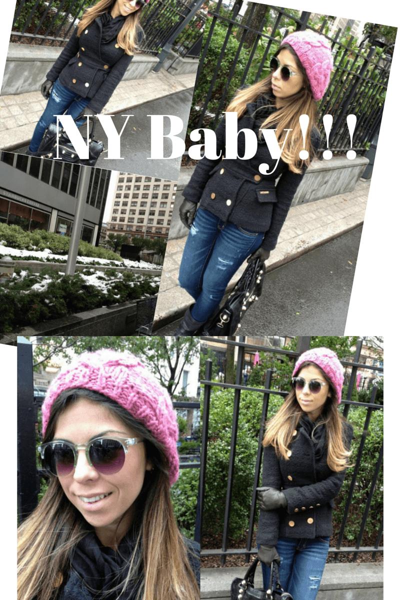 nybaby