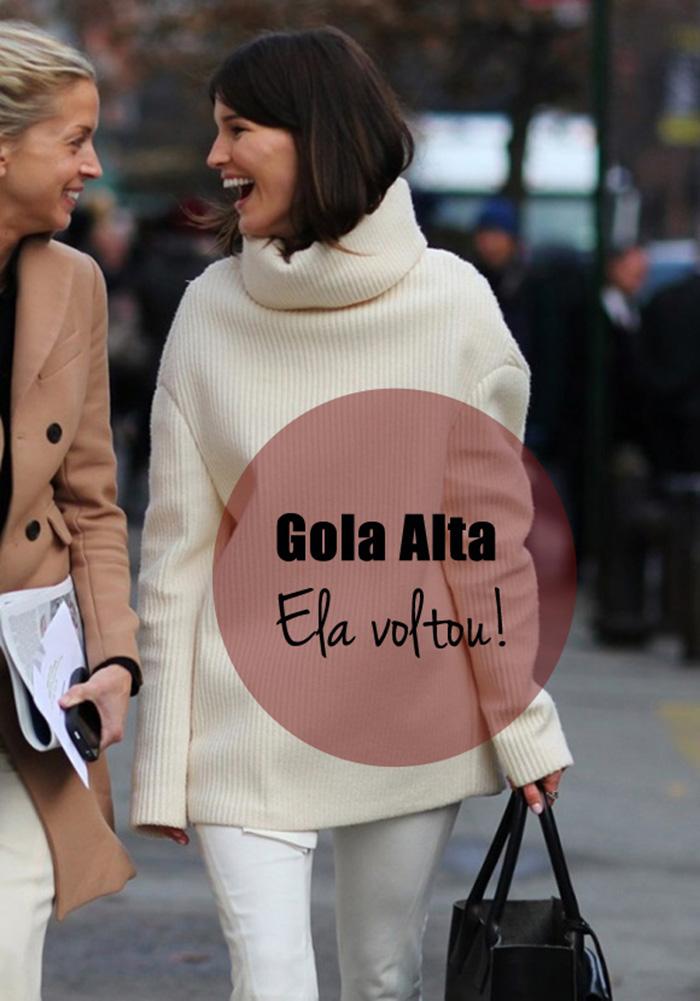 GOLAALTAA