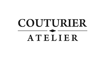 Coutier Atelier
