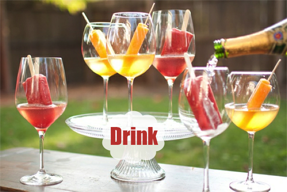 drinkdelicia