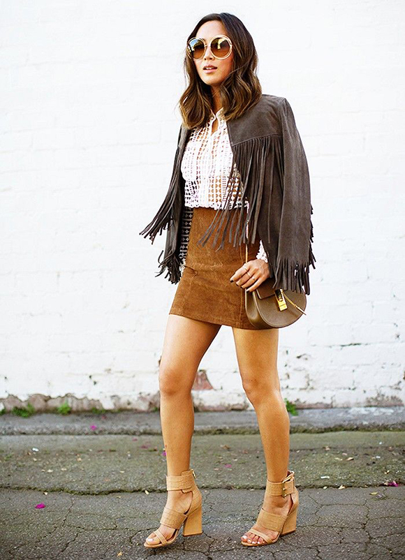 Skirts-Spring-Street-Style-10