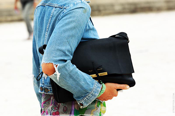 inspired-by-summer-street-style-L-AJUGk1