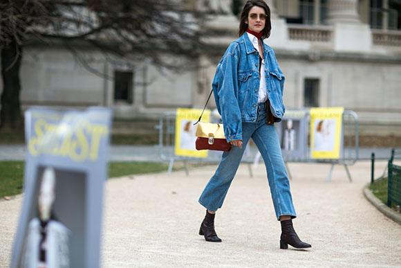 moda-jeans-tendencias-street-style-23