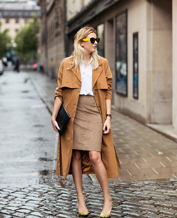 suede-stokcholm-street-style