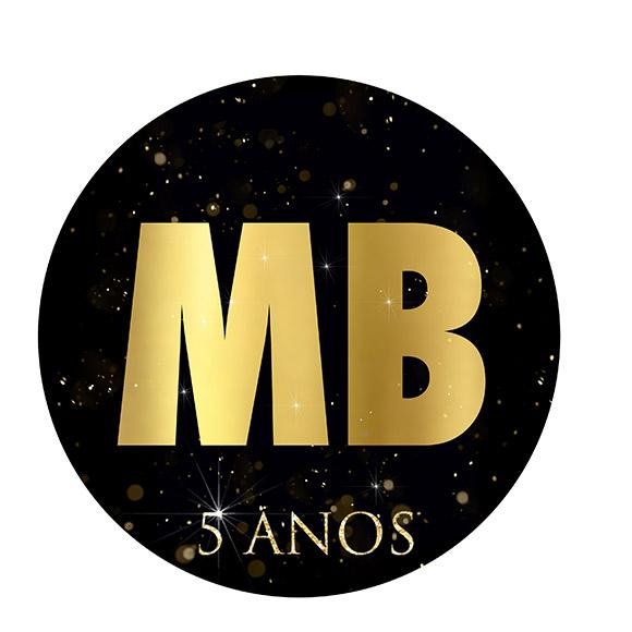 monalisa5anos