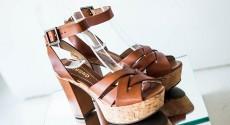 Shoes Dumond na Boho Chic