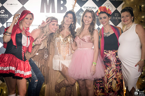 MB (13)