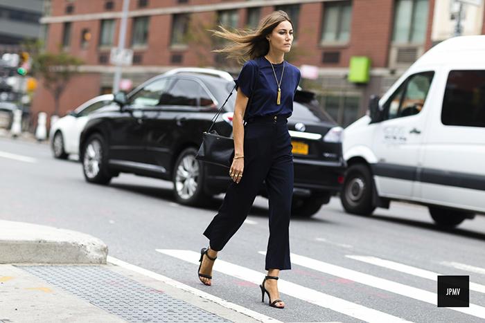 Giulia-Tordini_Street-Style_Fashion-Photography_by_Nabile-Quenum_JaiPerduMaVeste_New-York-Fashion-Week-Spring-Summer-2016-5265