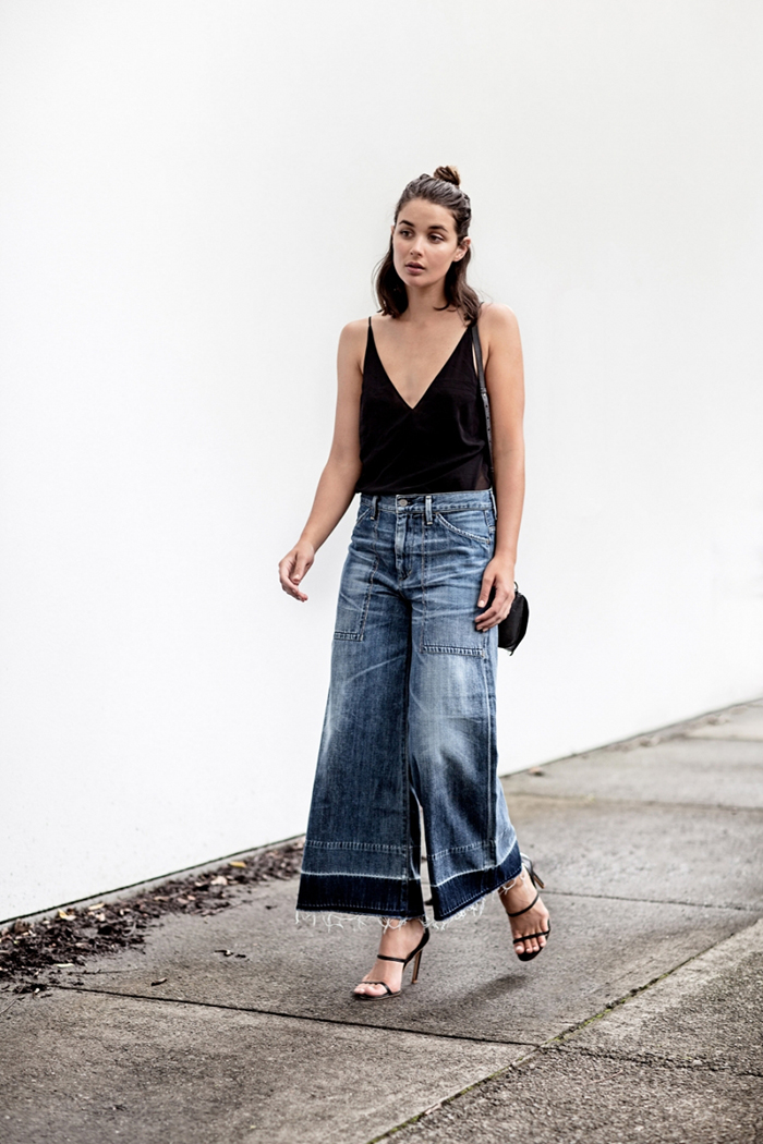 harper-and-harley_wide-leg-cropped-denim_black-cami_outfit_street-style_4-mlmq4kzmzzszc43ikvjqftps1uro3moiolekro6zlo