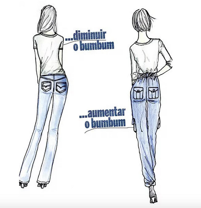 2jeans