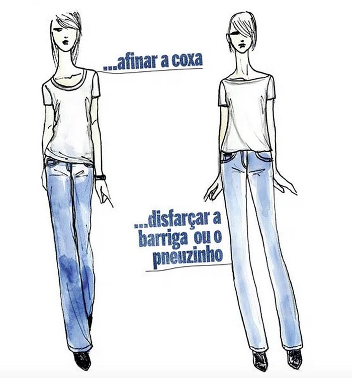 3jeans