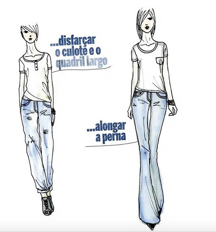 4jeans