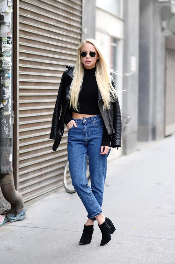 Fall-Jeans-Street-Style-13