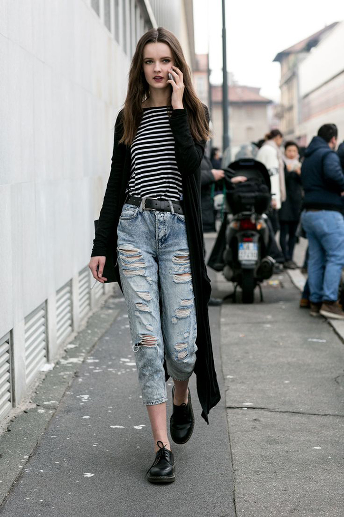 Street-Style-2015-Mom-Jeans-Hrisskas-Style-2