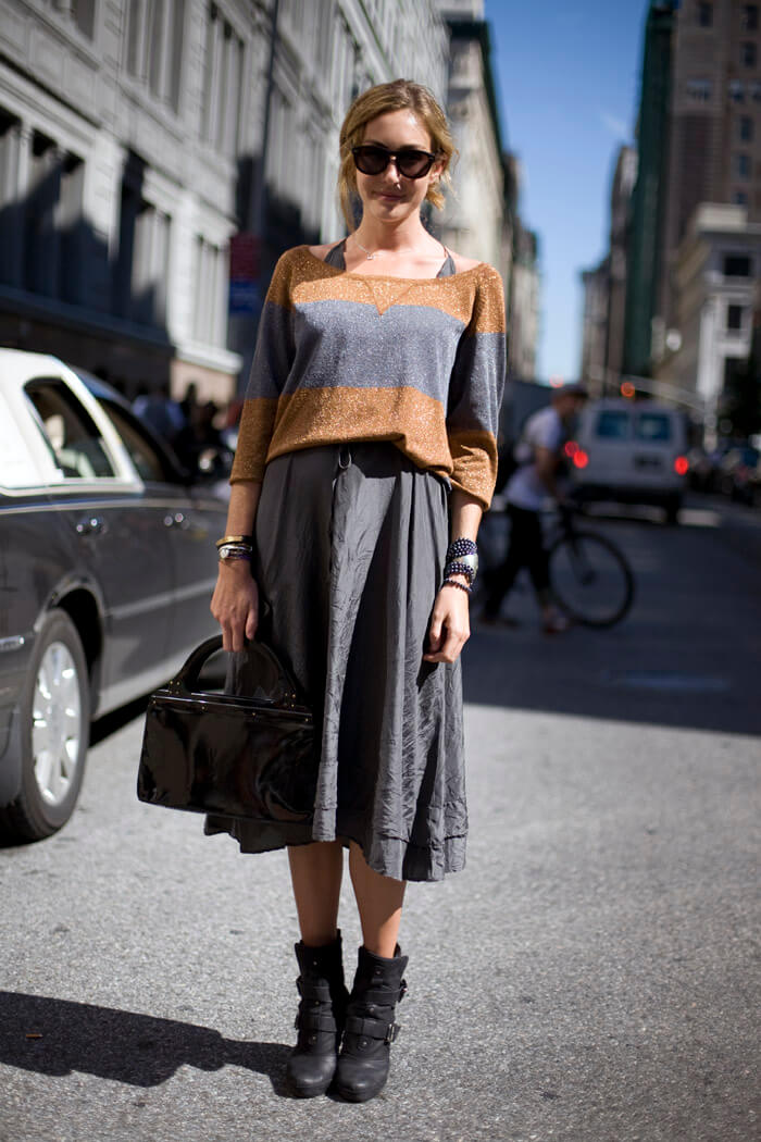brown-lurex-sweater
