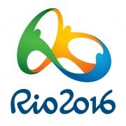 Rio 2016 como você nem imagina!