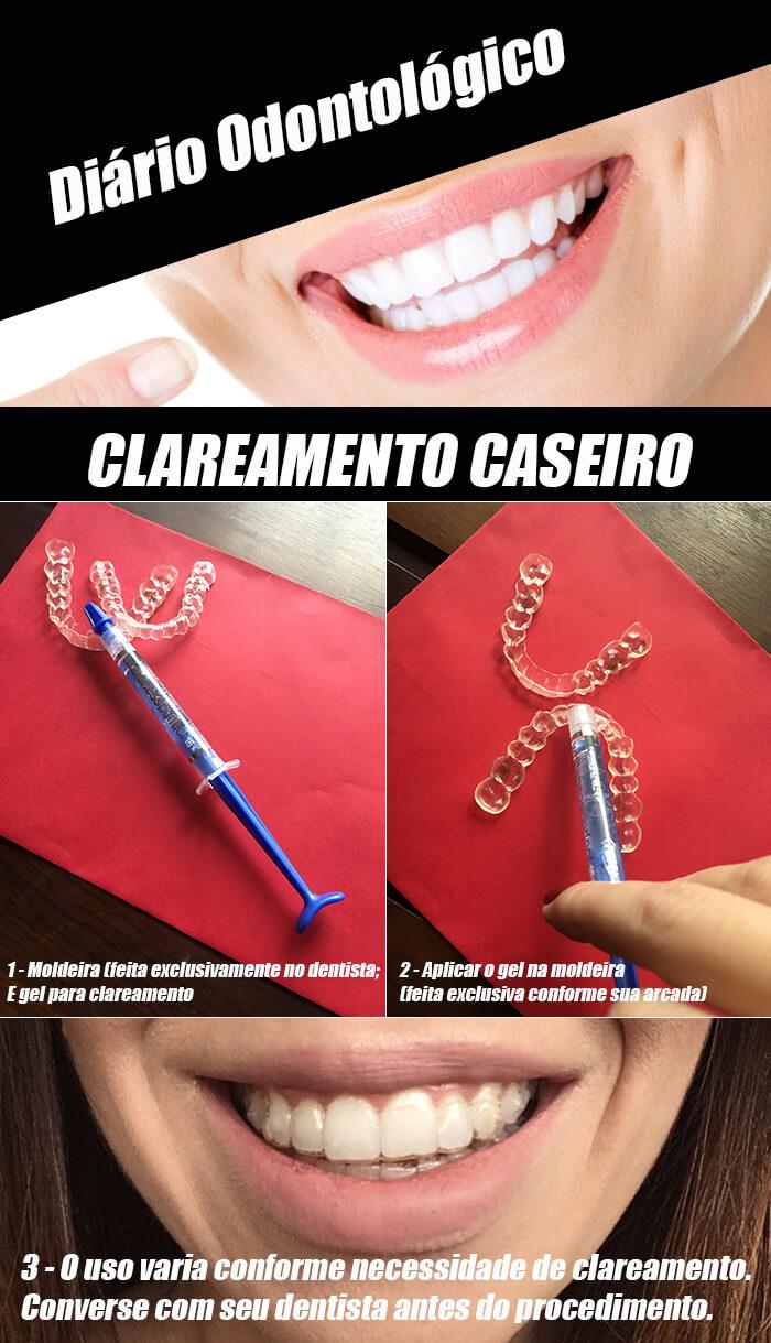 diarioodontológico2