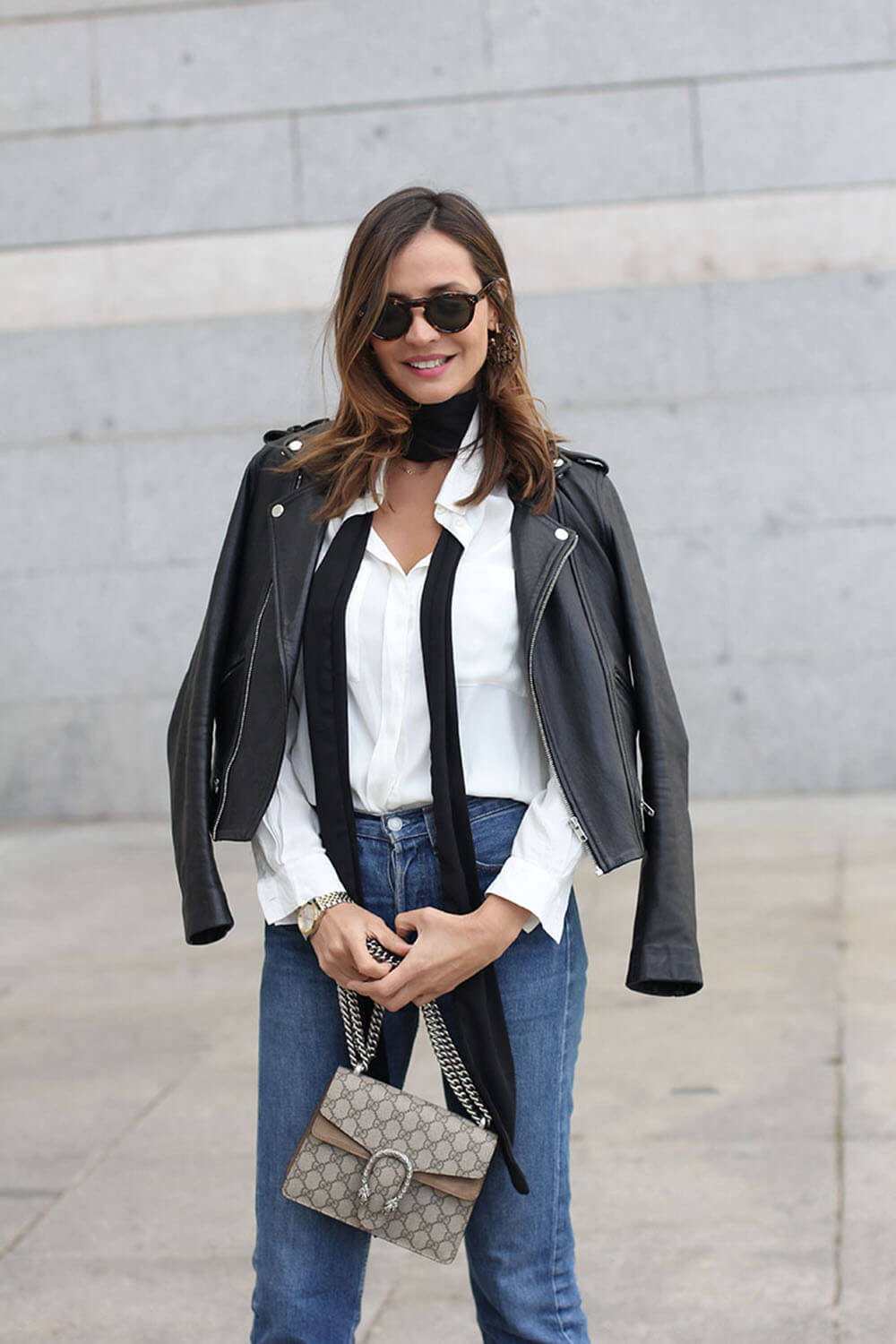 gucci_dionysus_perfect_jacket_street_style_