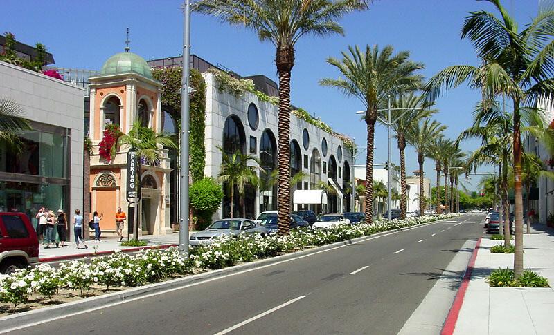 USA_Beverly Hills 800 485