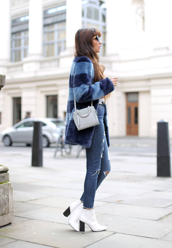 3-Anoushka-Probyn-UK-London-Fashion-Blogger-Blue-Denim-White-Boots-Faux-Fur_zps18kmfkjq1