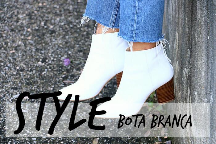 """Minha definição de """"amo bota branca"""" foi atualizada com sucesso!"""