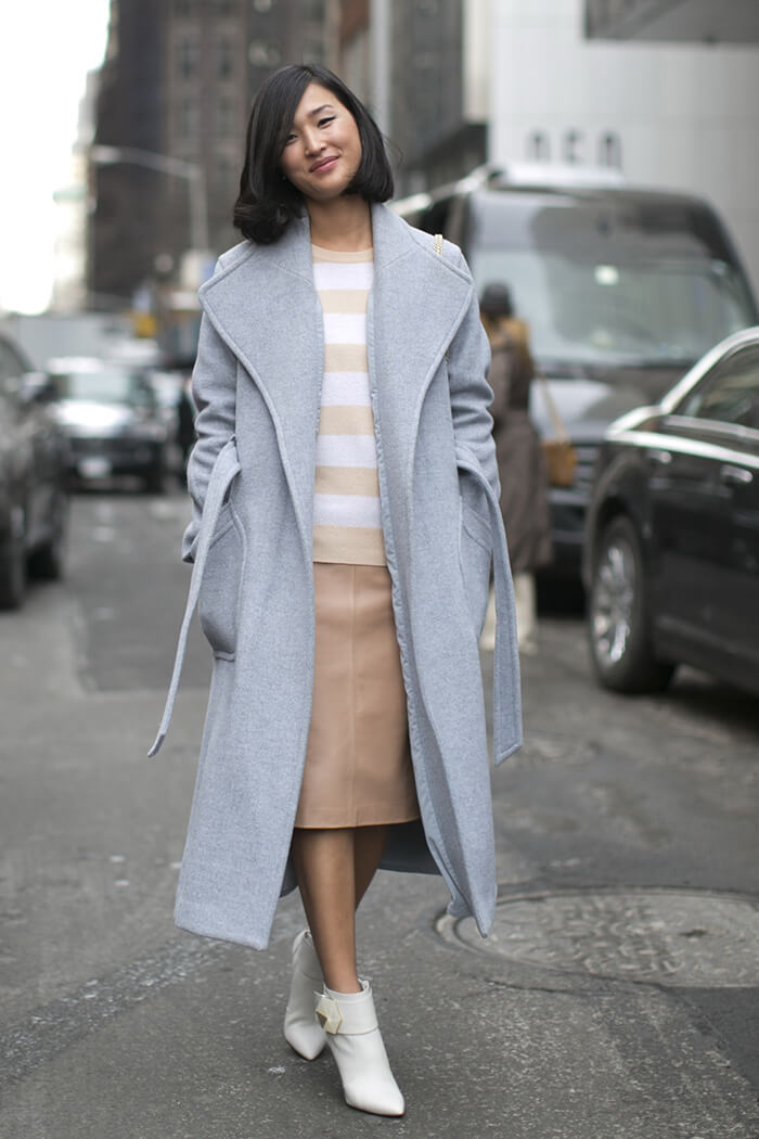 Oversized-Overcoats-Street-Style-12