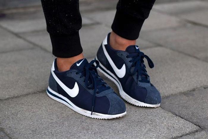 Cortez da Nike, você também vai desejar um!