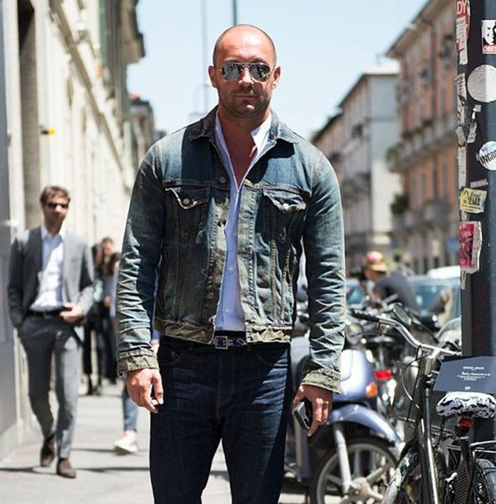 90287e71a54fd83eda3d394e5bcf69bb--men-casual-styles-jacket-jeans