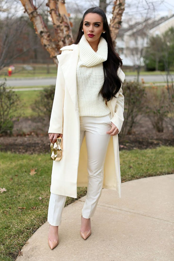 2-winter-with-style-ideas-5
