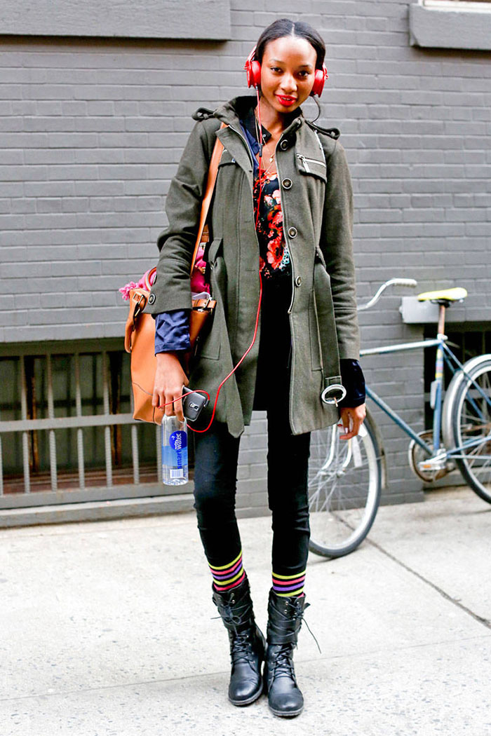 54abd05c867dd_-_elle-18-new-york-street-style-cold-weather-boots-xln-xln