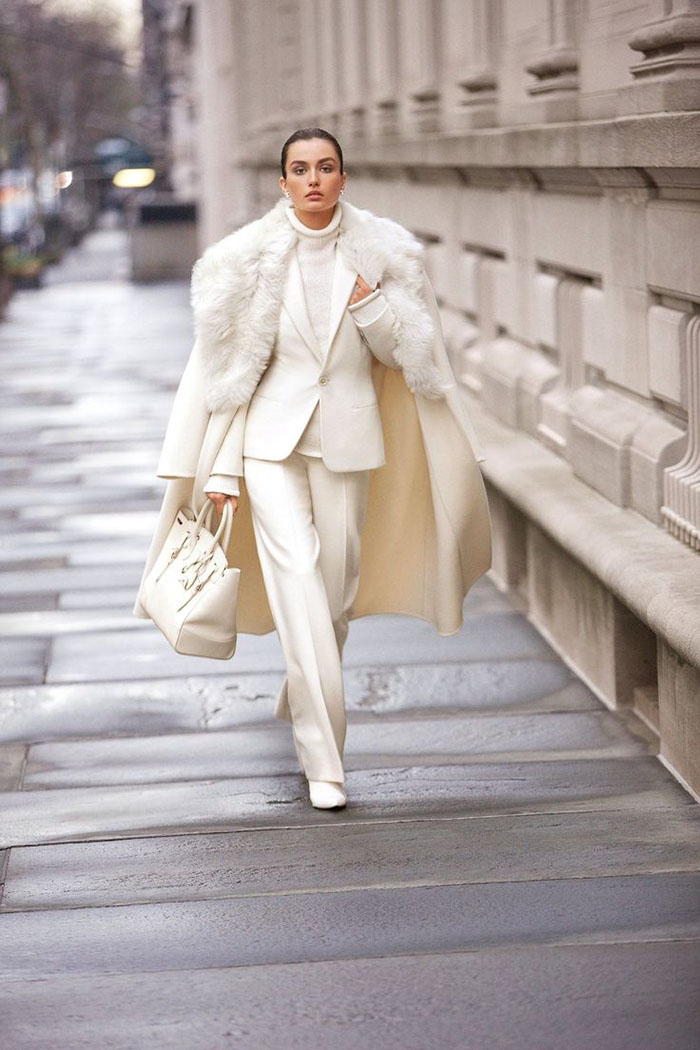 60b042b4930ad46d4def89441cd27ab6--polished-look-streetstyle