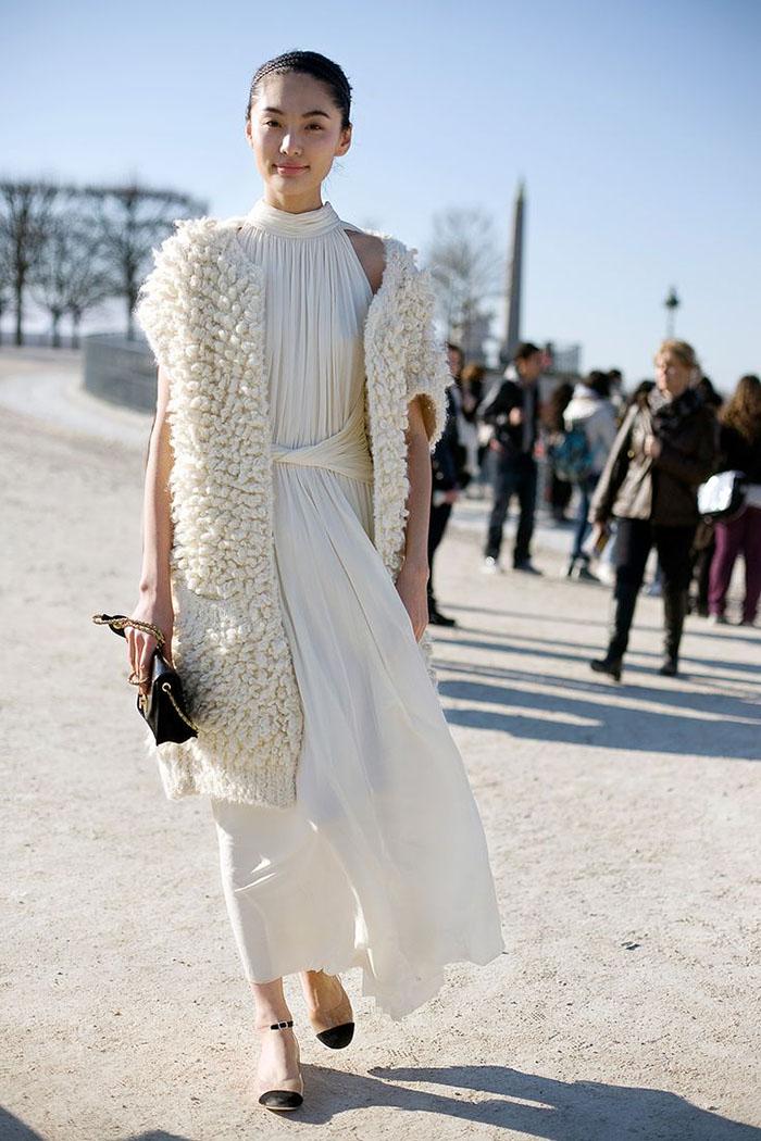 86a70c73d5cefdb51989ae555acf28fc--paris-street-fashion-paris-street-styles