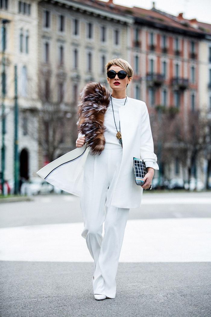 all-white-milano-fashion-week-fall-winter-street-style-8