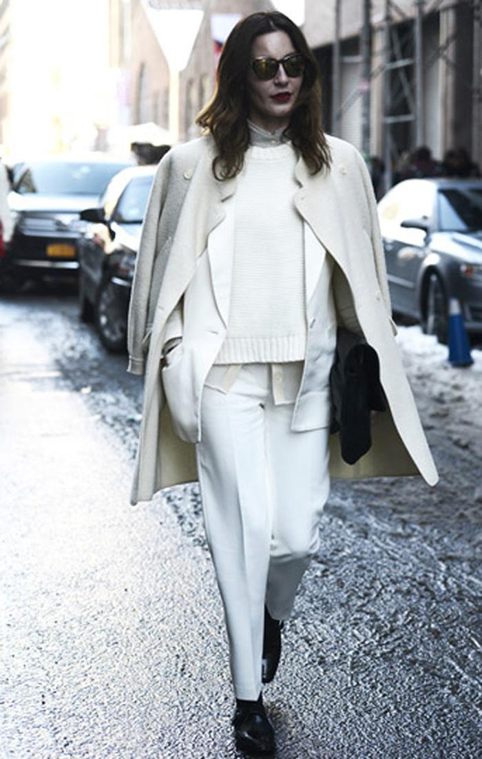 all-white-street-style-new-york-fashion-week-2013-fall-winter-fashionoverreason