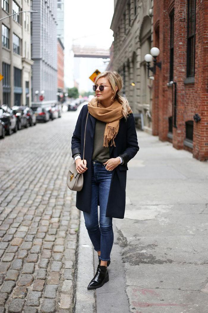 deb609901a95bebde8b880ba7ac7bf4a--chelsea-wears-winter-street-styles