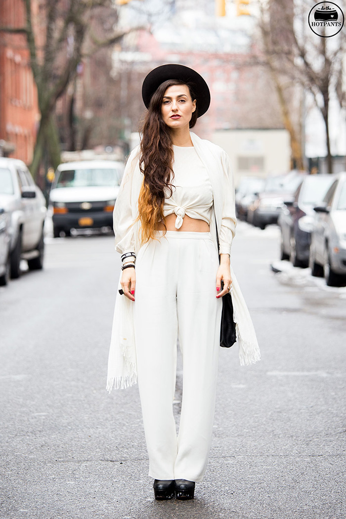 Do-The-Hotpants-Dana-Suchow-All-White-Outfit-Pantsuit-Menswear-Mens-Fashion-New-York-NYC-Winter-Fashion_MG_3151
