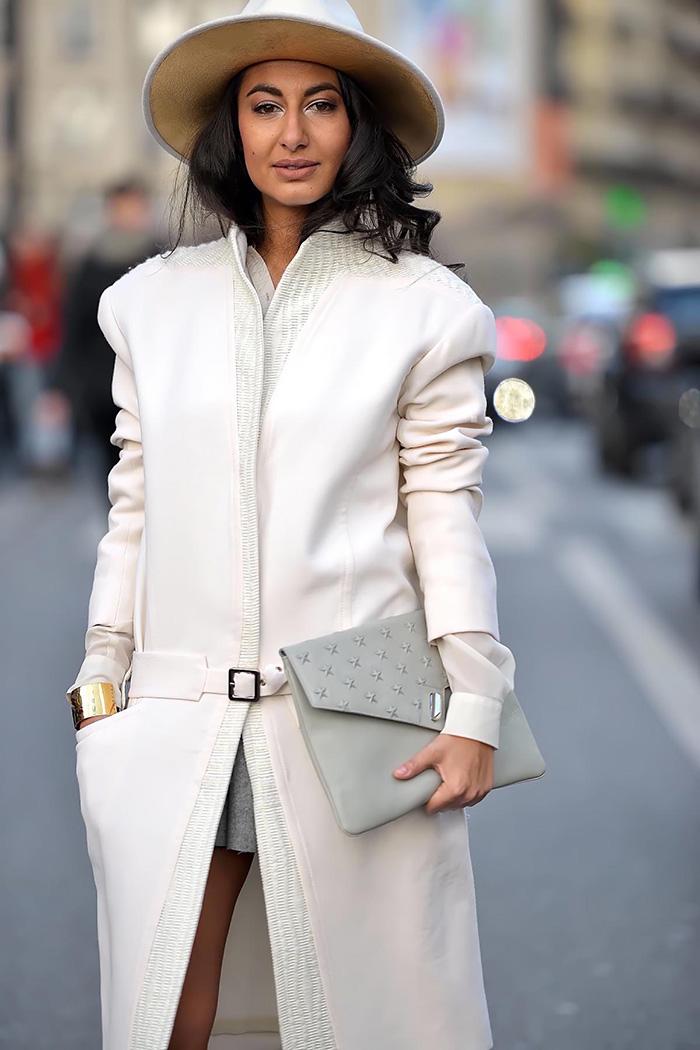 white-winter-fashion-street-street-style-nyc-