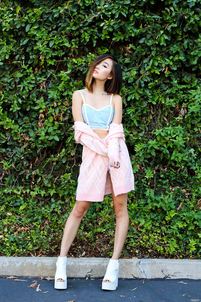 ruby-park-therubyelement-jyjz-fashion-blogger-streetstyle-photography-by-ryan-chua-6890-edited