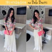 News Bela Boutti