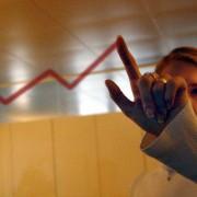 Quatro Mitos sobre Investimentos (sim, grana!)