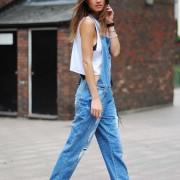 Sandália Birkenstock, essa moda pega?