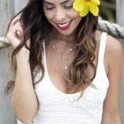 Conhecendo melhor a blogueira