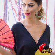 3 dicas de beleza incríveis para o Carnaval