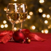 Feliz Natal meus amores!