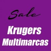 Promo Krugers Multimarcas (II)