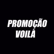 Promoção Voilà