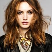Messy Hair: O fim da escova