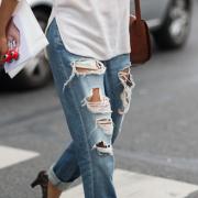 Descobrindo Qual seu Jeans Ideal!