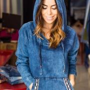 Jeans Ziann para Focca Jeans