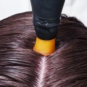 Luz de Quartzo, a novidade que vai deixar seu cabelo tipo capa de revista!